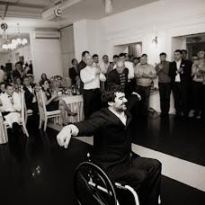 Wedding photographer Timur Dui (Miavasvin). Photo of 02.01.2014