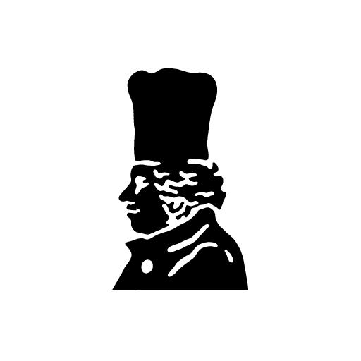 ベーカリーレストラン サンマルク 生活 App LOGO-硬是要APP