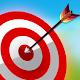 Archery Clash Download on Windows