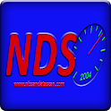 NDSI icon