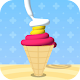 Ice Cream Zoo Download for PC Windows 10/8/7