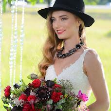 Wedding photographer Vakhit Sadykov (VSadykov). Photo of 16.08.2015