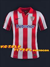 Photo: Athletic Bilbao 1ª