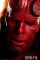 HELLBOY 2 ALTIN ORDU – Hellboy 2 The Golden Army
