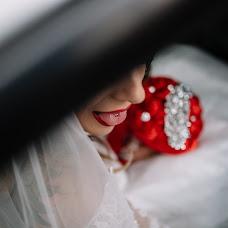 Esküvői fotós Zalan Orcsik (zalanorcsik). Készítés ideje: 05.12.2018