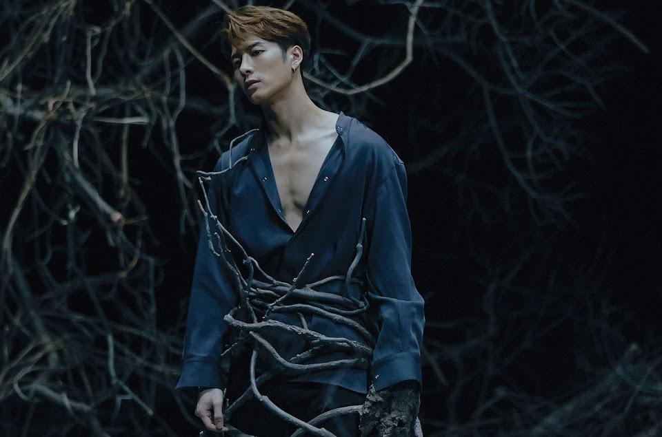 Jackson-Wang-Oxygen-MV-BTS-still-2019-billboard-1548