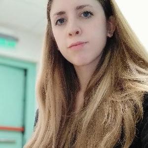 Sofía Calviello