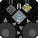 Will it Crush? - Pixel Tycoon icon