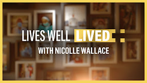 Lives Well Lived thumbnail
