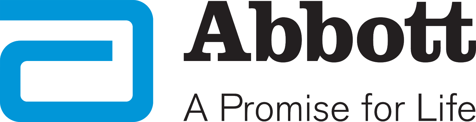 Abbott is one of the best medical device companies in Singapore