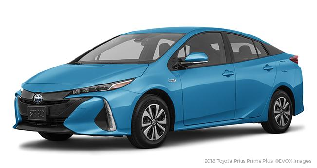 15 Best Hybrid Cars of 2020: Reviews, Photos, and More | CarMax