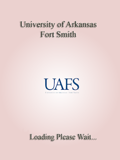 Univ. of Arkansas Fort Smith