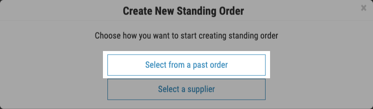 FoodByUs_standing_order_select_from_a_past_order