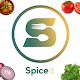 Download Spiceit For PC Windows and Mac