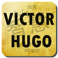 Citations de Victor HUGO apk