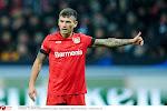 Officiel : Le Bayer Leverkusen prolonge l'une de ses pièces maîtresses