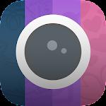 تطبيق المصمم - للدول الأخرى Icon