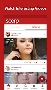 Scorp – Watch videos 1