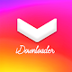 Download iDownloader - Photo downloader for Instagram For PC Windows and Mac