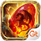 Crimson Saga: Dragonore file APK Free for PC, smart TV Download