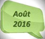 aout 2016