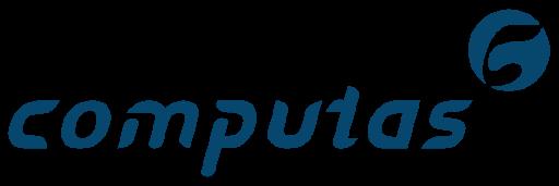 Computas logo