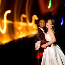 Wedding photographer Paula Khalil (paulakhalil). Photo of 26.11.2018