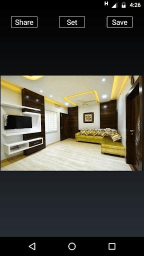 5000+ Living Room Interior Design 4 screenshots 22