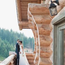Wedding photographer vlad teodor (vladteodor). Photo of 21.01.2016