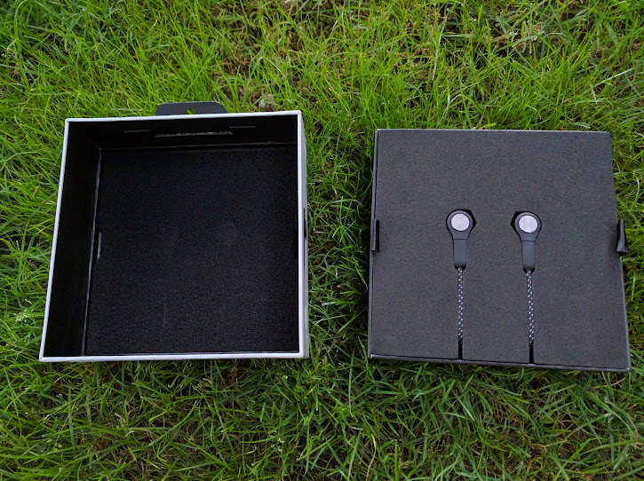 B&O-PLAY-Bang&Olufsen-Beoplay-H5-Auricolari-Bluetooth-Wireless