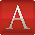 Ancient History Encyclopedia apk