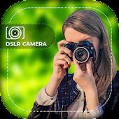 Tải Game Auto Blur Camera