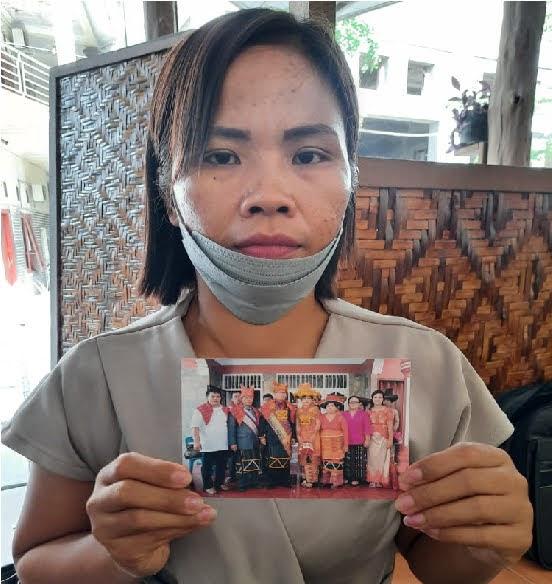 Istri Mantan Anggota DPRD Sumut Dipersulit Urus Akta Nikah