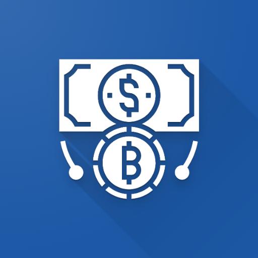 cursuri de câștig bitcoin