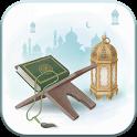 قرآن کریم با ترجمه فارسی صوتی بدون اینترنت icon