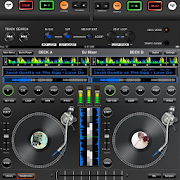 Download Dj Music Mixer Player For Pc Windows 10 8 7 Tech Saavn