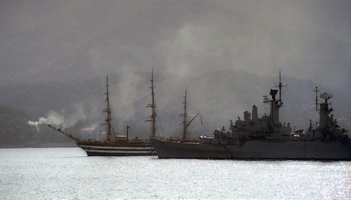 Battaglia navale di Angela1964