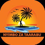 Download Nyimbo Za Taarabu