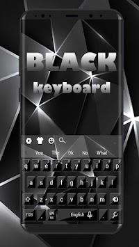 لوحة المفاتيح الكلاسيكية ل زب الملصق ...