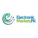Electronic Market icon