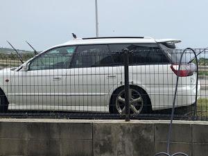 レガシィツーリングワゴン BH5 GT- B E-tuneのカスタム事例画像 suさんの2020年04月20日23:56の投稿