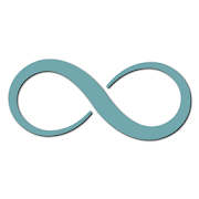Zinciri Kırma Android App