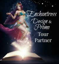Enchantress Design & Promo