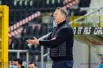 """Het C4-gevaar is nog niet geweken voor van den Brom: """"De coach weet wat de doelstellingen zijn"""""""