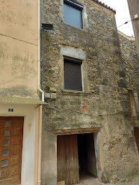 maison à Péret (34)