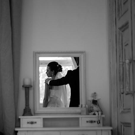 Wedding photographer Yuliya Shepeleva (JuliaShepeleva). Photo of 07.12.2017