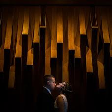 Wedding photographer Jorge Duque (jaduque). Photo of 20.03.2017