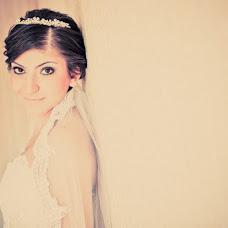 Wedding photographer Bakhtier Rizaev (BakRD). Photo of 16.12.2012