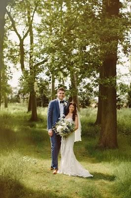 Wedding photographer Jess Petrie (petrie). Photo of 09.06.2017
