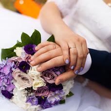 Wedding photographer Konstantin Miroshnik (miroshnik). Photo of 08.07.2015